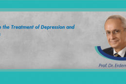 Herbal Solutions in the Treatment of Depression and Insomnia Problems