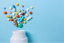 Prof. Dr. Ahmet Aydın'dan Sıtma İlacı Uyarısı: Sıtma İlacının Covid-19'dan Koruduğuna Dair Bilimsel Veri Yok